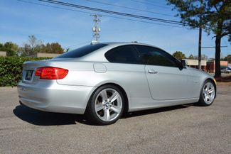 2011 BMW 328i Memphis, Tennessee 5