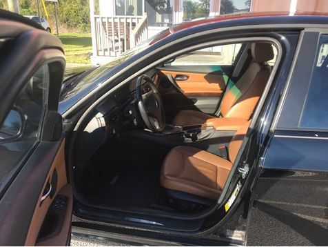 2011 BMW 328i 328i | Myrtle Beach, South Carolina | Hudson Auto Sales in Myrtle Beach, South Carolina