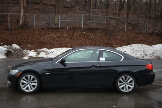 2011 BMW 328i Naugatuck, Connecticut 1
