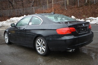 2011 BMW 328i Naugatuck, Connecticut 2