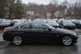 2011 BMW 328i Naugatuck, Connecticut 5