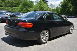 2011 BMW 328i Naugatuck, Connecticut 4