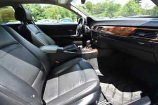2011 BMW 328i Naugatuck, Connecticut 8