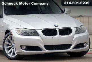 2011 BMW 328i Plano, TX 1