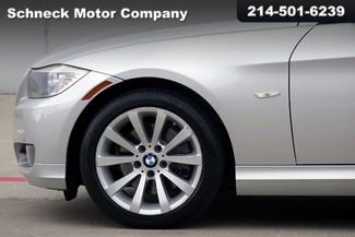 2011 BMW 328i Plano, TX 10
