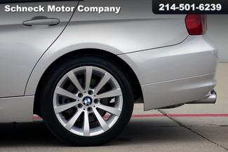 2011 BMW 328i Plano, TX 11