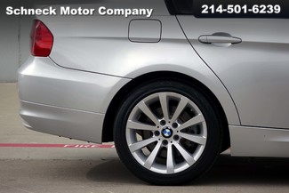 2011 BMW 328i Plano, TX 13
