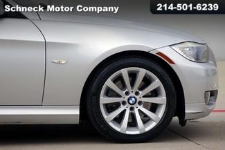 2011 BMW 328i Plano, TX 14