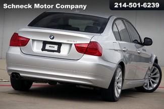 2011 BMW 328i Plano, TX 15