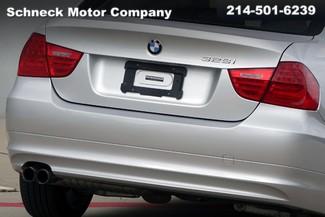 2011 BMW 328i Plano, TX 16