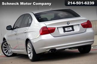 2011 BMW 328i Plano, TX 18