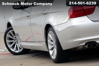2011 BMW 328i Plano, TX 20