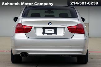 2011 BMW 328i Plano, TX 21