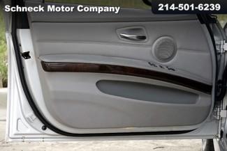 2011 BMW 328i Plano, TX 22