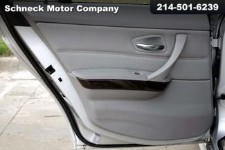 2011 BMW 328i Plano, TX 23