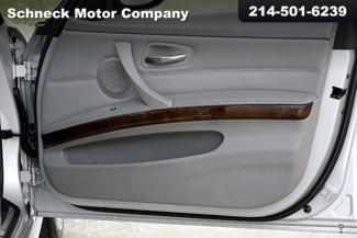 2011 BMW 328i Plano, TX 24