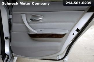 2011 BMW 328i Plano, TX 25