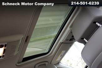 2011 BMW 328i Plano, TX 26