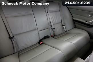 2011 BMW 328i Plano, TX 27