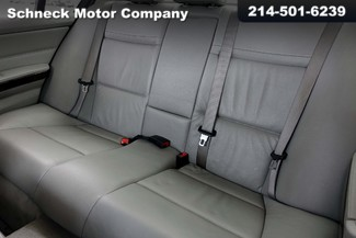 2011 BMW 328i Plano, TX 28