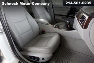 2011 BMW 328i Plano, TX 29