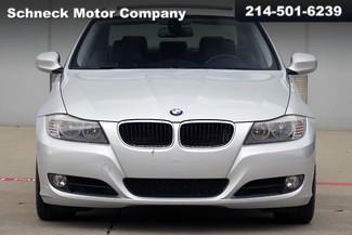 2011 BMW 328i Plano, TX 3