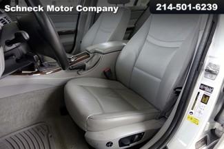 2011 BMW 328i Plano, TX 30