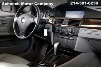 2011 BMW 328i Plano, TX 31