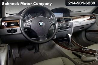 2011 BMW 328i Plano, TX 32