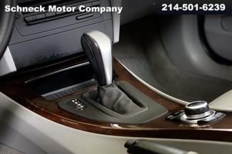 2011 BMW 328i Plano, TX 33