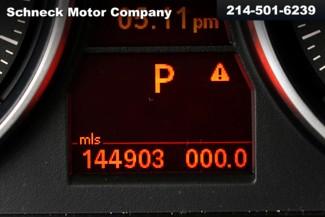 2011 BMW 328i Plano, TX 34