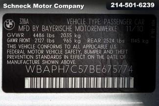 2011 BMW 328i Plano, TX 35