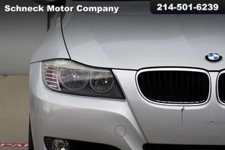 2011 BMW 328i Plano, TX 4