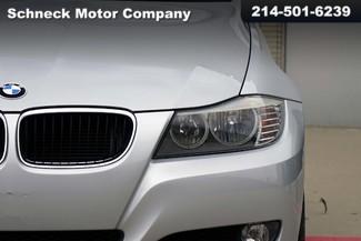 2011 BMW 328i Plano, TX 5