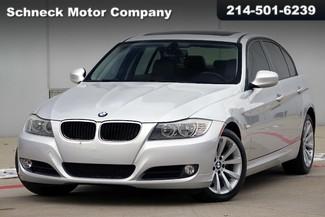 2011 BMW 328i Plano, TX 6