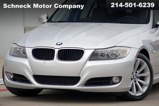 2011 BMW 328i Plano, TX 7