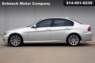 2011 BMW 328i Plano, TX 9