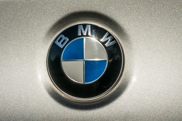 2011 BMW 328i Reseda, CA 44