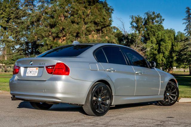 2011 BMW 328i Reseda, CA 8