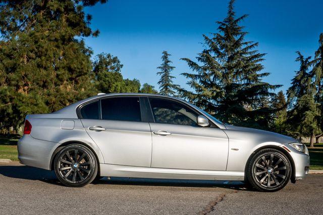 2011 BMW 328i Reseda, CA 5