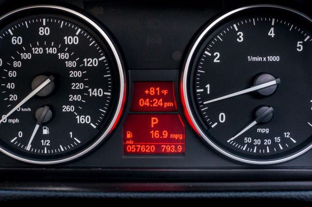 2011 BMW 328i Reseda, CA 16