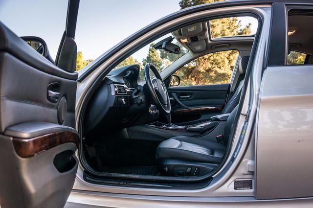 2011 BMW 328i Reseda, CA 31