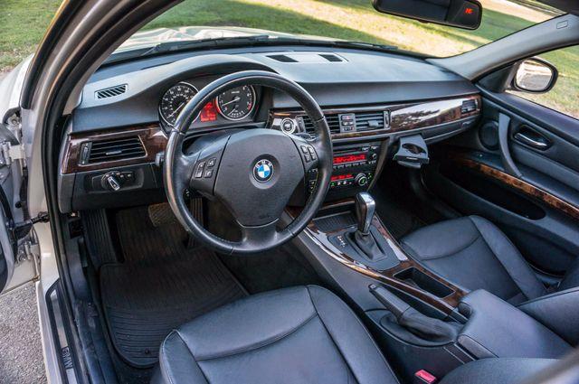 2011 BMW 328i Reseda, CA 14