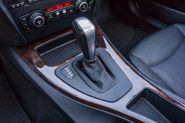 2011 BMW 328i Reseda, CA 26