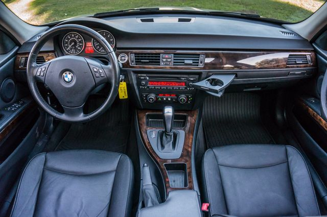 2011 BMW 328i Reseda, CA 17