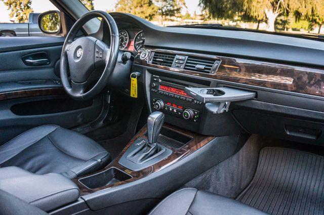 2011 BMW 328i Reseda, CA 32