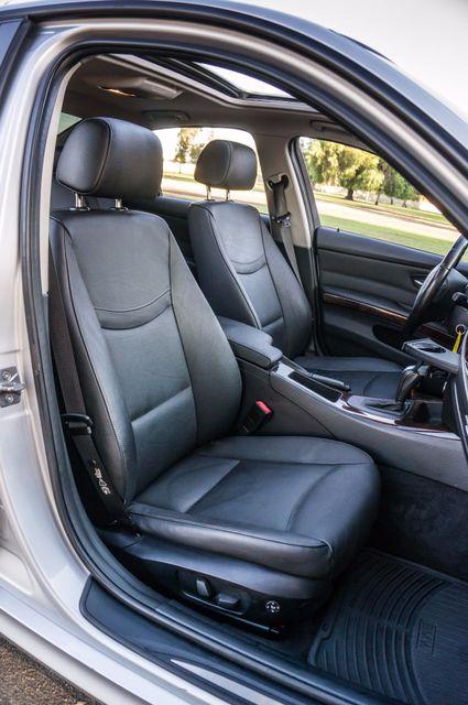 2011 BMW 328i Reseda, CA 29