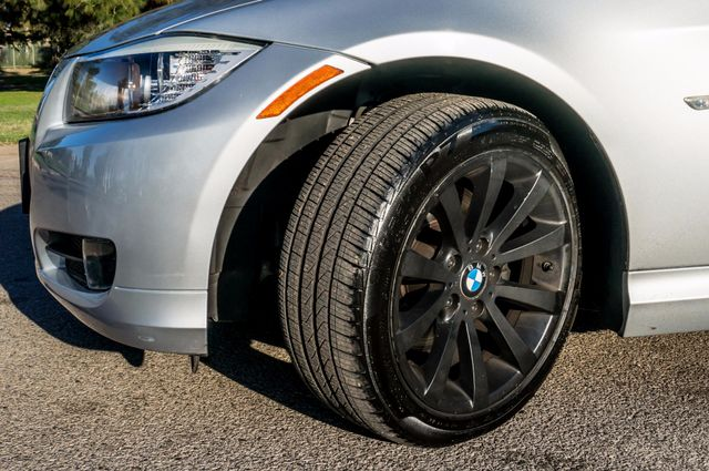 2011 BMW 328i Reseda, CA 11