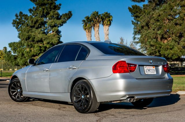 2011 BMW 328i Reseda, CA 6