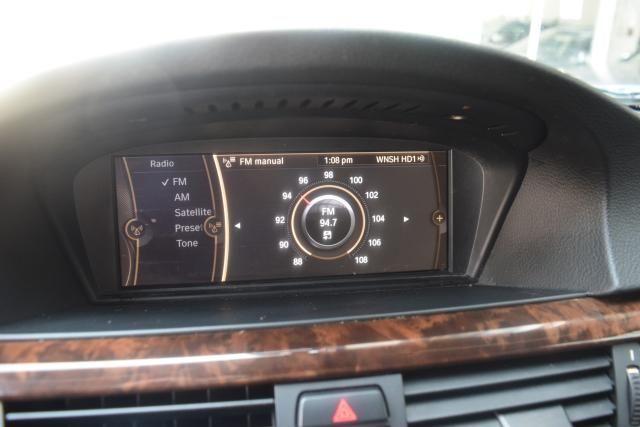 2011 BMW 328i 4dr Sdn 328i RWD South Africa Richmond Hill, New York 13